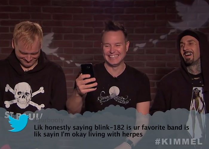 Country Music Stars' Mean Tweets Are as Creative as They ...