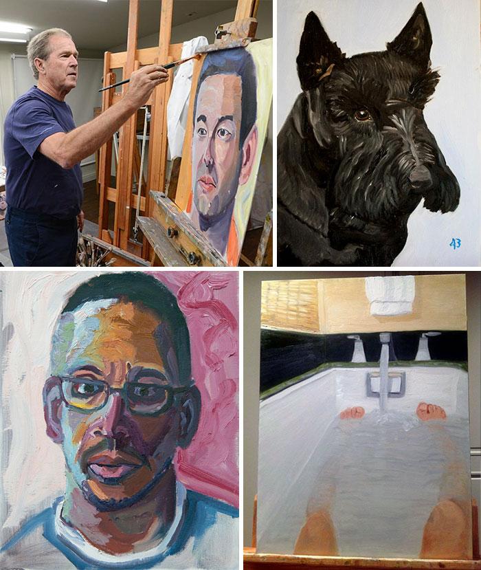 Celebrity portraits jack nicholson