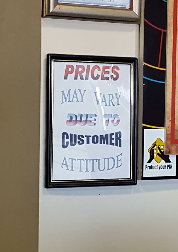 Saw This At My Local Repair Supplies Shop