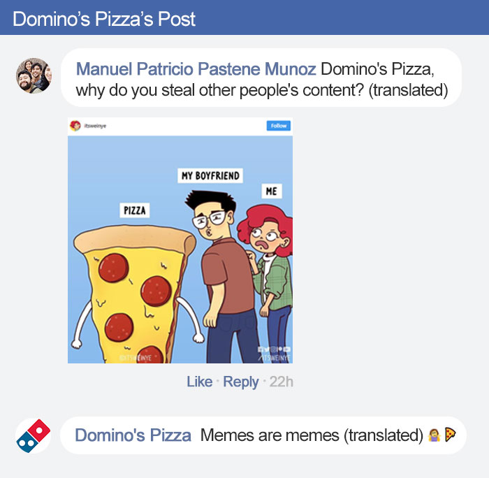 dominos-pizza-stole-itsweinye-comic-plagiarism-12