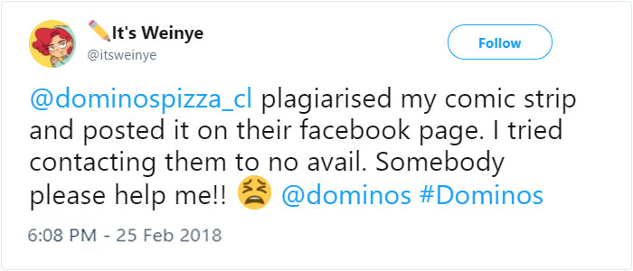 dominos-pizza-stole-itsweinye-comic-plagiarism (3)