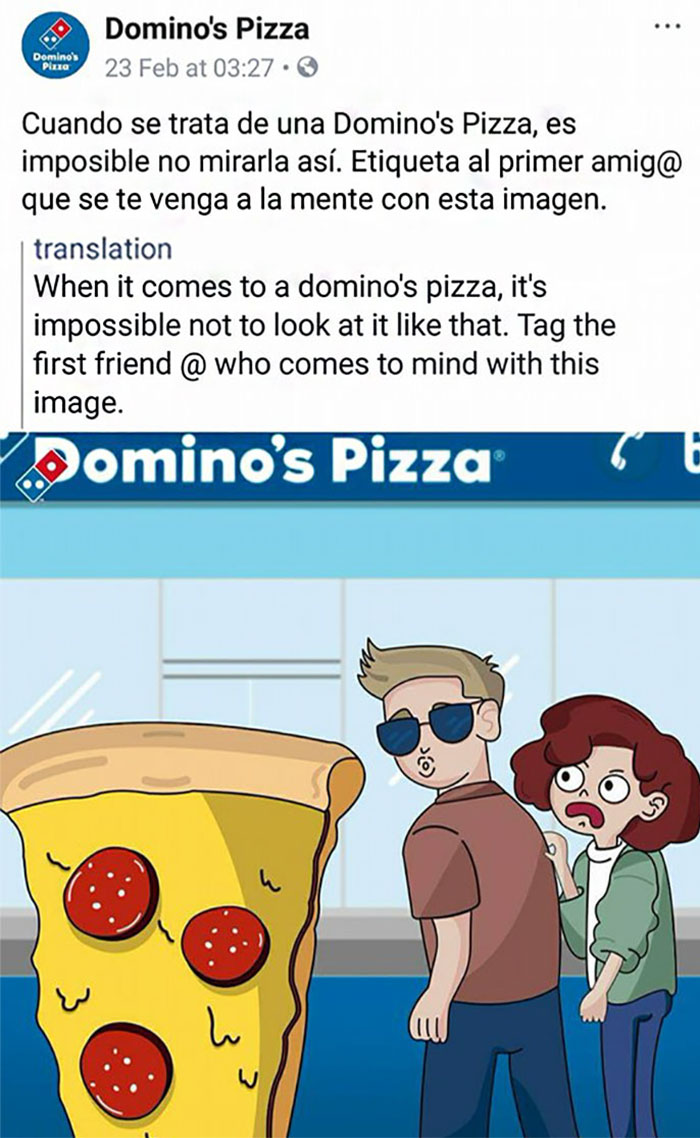 dominos-pizza-stole-itsweinye-comic-plagiarism-(4)a
