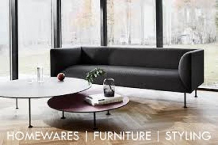 Get The High Quality Globe West Furniture In Australia