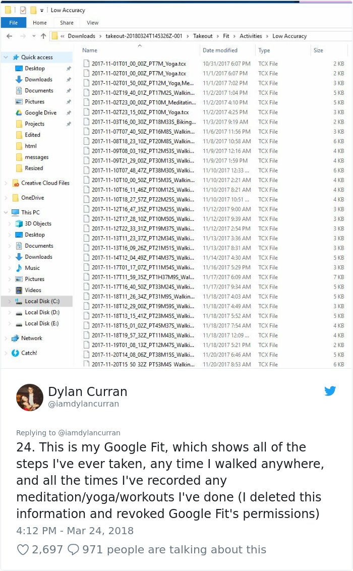 facebook-google-data-know-about-you-dylan-curran (25)