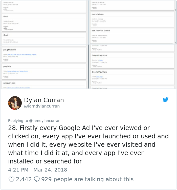 facebook-google-data-know-about-you-dylan-curran (29)