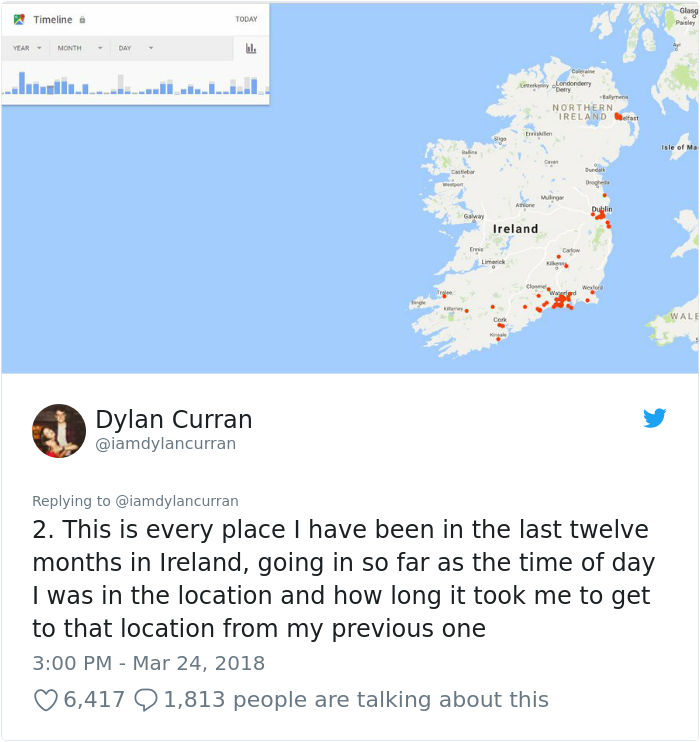 facebook-google-data-know-about-you-dylan-curran (3)
