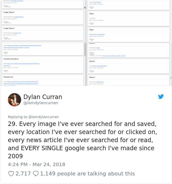 facebook-google-data-know-about-you-dylan-curran (30)