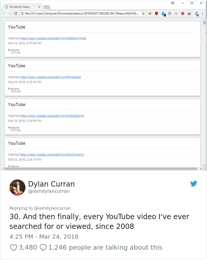 facebook-google-data-know-about-you-dylan-curran (31)