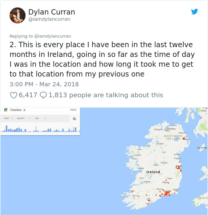 facebook-google-data-know-about-you-dylan-curran-9