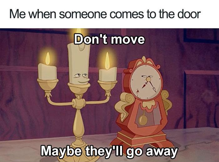 Funny-Disney-Memes