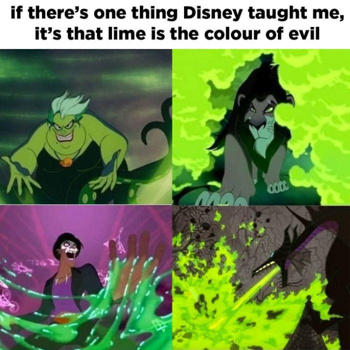Funny Disney Memes Clean : Of the funniest disney jokes ever bored panda
