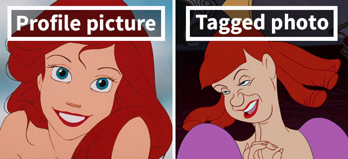 20+ Of The Funniest Disney Jokes Ever