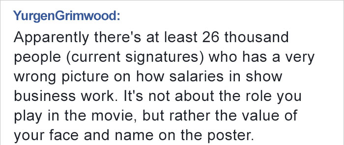 guy-explain-matt-smith-petition-donate-crown-salary-23