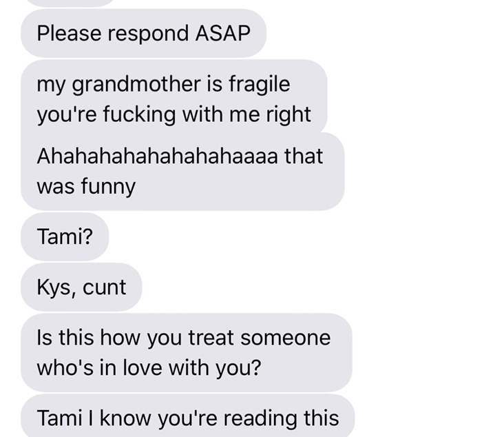 guy-sends-inappropriate-photo-grandmother-message-42