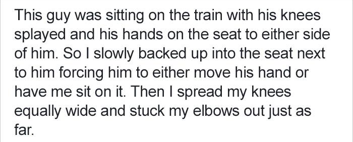 guy-sit-leg-spread-subway (2)