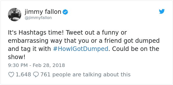 how-i-got-dumped-funny-tweets-jimmy-fallon-1
