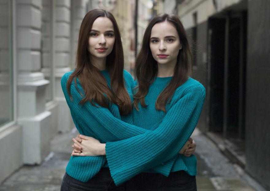 Ronja And Vår