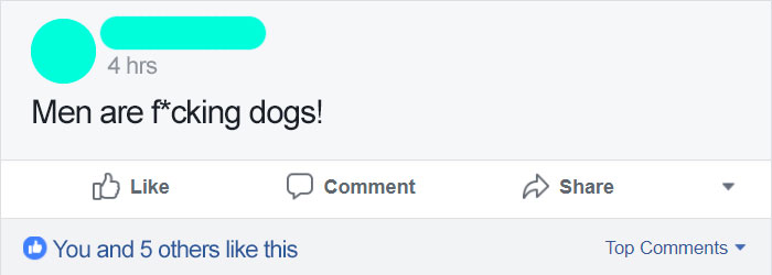 men-are-dogs-internet-burn-19