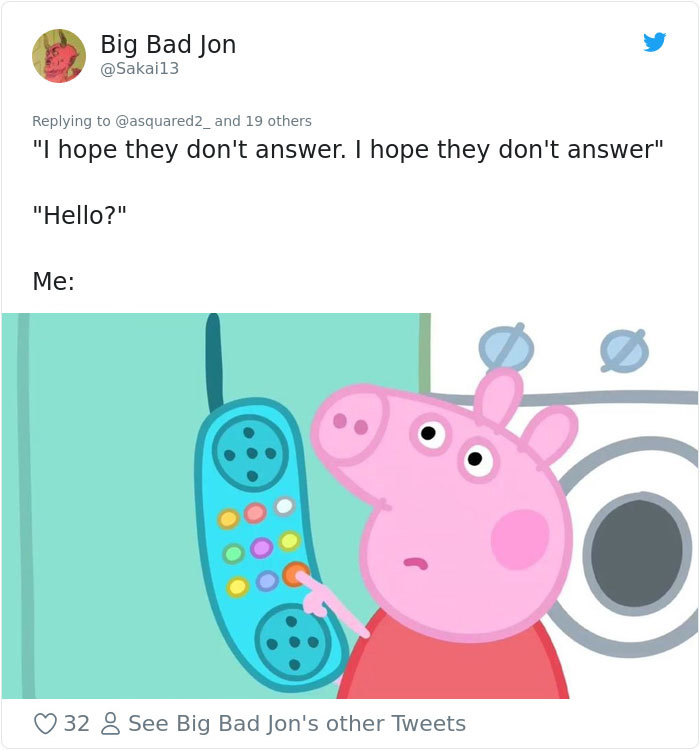 Pissed-Off-Peppa-Pig-Memes