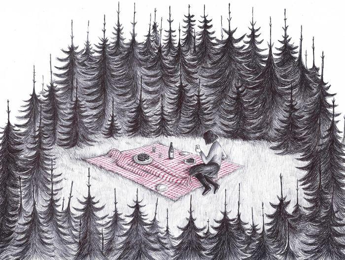 Surreal-Illustrations-Virginia-Mori