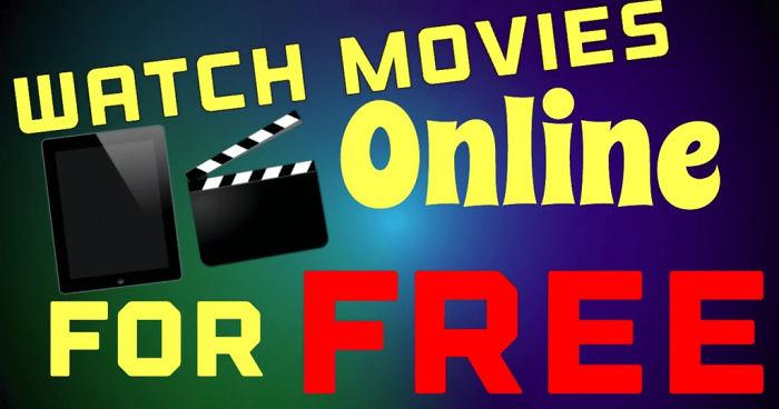 Avantages De Regarder Des Films En Ligne