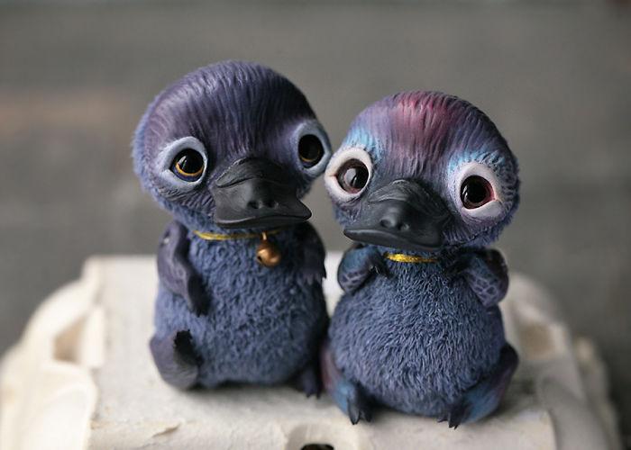 New-Cute-Creepy-Dolls-Anna-Nazarenko