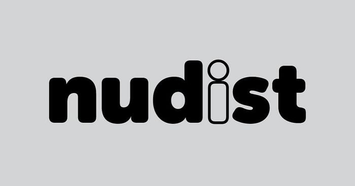 Designer Challenges Himself To Create Logos With Hidden Meanings For ...