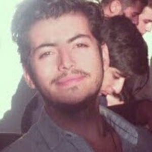 Mohamad Kraiem