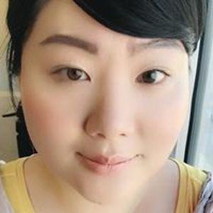Lucy Zhu-Lee