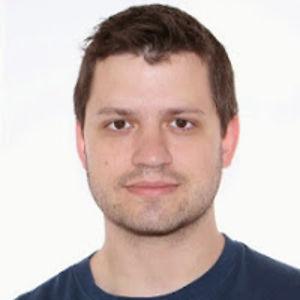 Jan Svatek