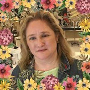 Diane Hirshon