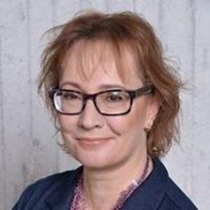 Martina Plaschka