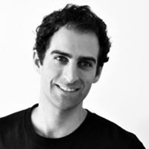 Nathan Ferlazzo