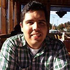 Andres Tejeda