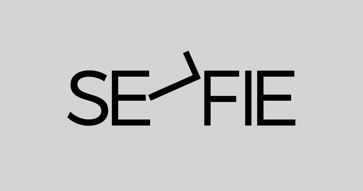Este diseñador se retó a crear logos con significados ocultos durante un año, y el resultado es sorprendente