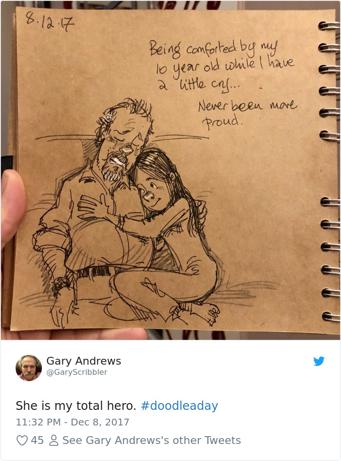Doodles-Gary-Andrews