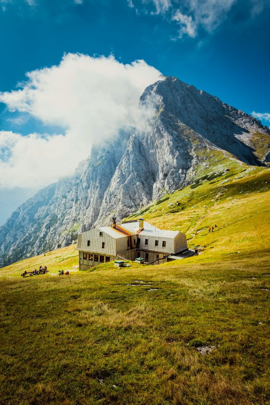 20+ Reasons To Visit Slovenia If You're A Photographer (In Pictures)