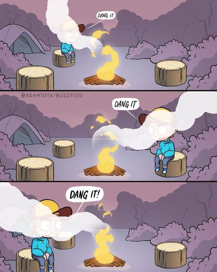 Funny-Comics-Adam-Ellis