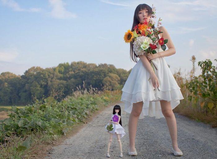 Doll-Photography-Japan-Iretaro