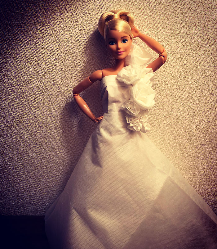 Tissue-Paper-Doll-Wedding-Dresses-Jian-Yang