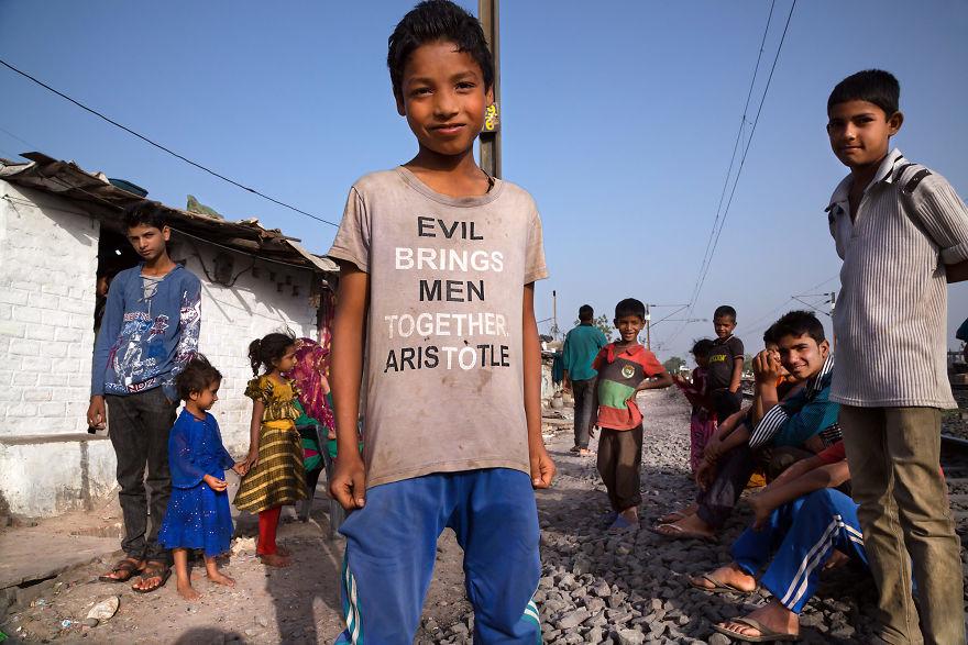 Bhopal, India (2015)