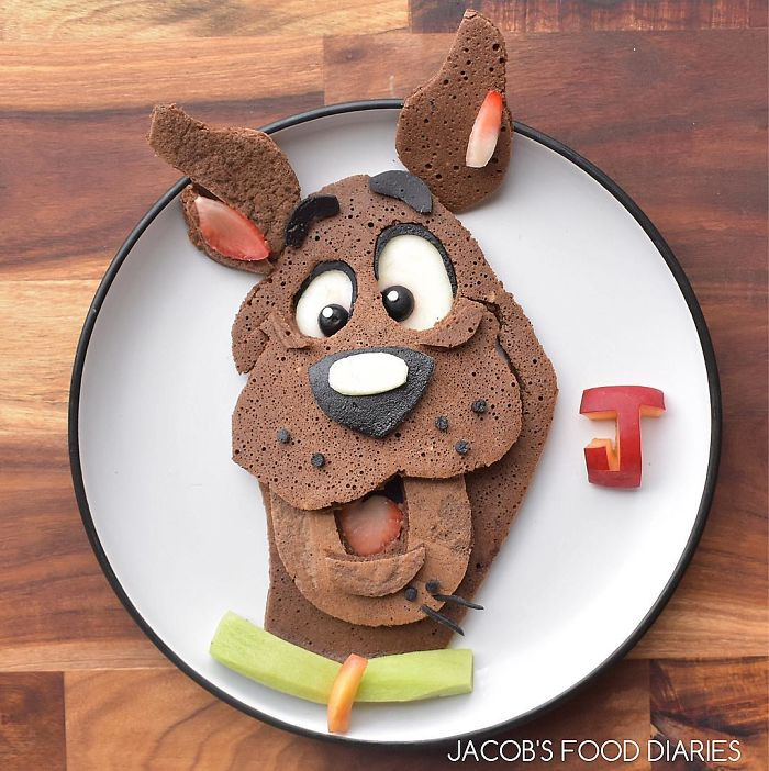 Topic des bonnes nouvelles - Page 2 I-make-healthy-meals-in-cartoon-characters-5ad0534ab2e47__700