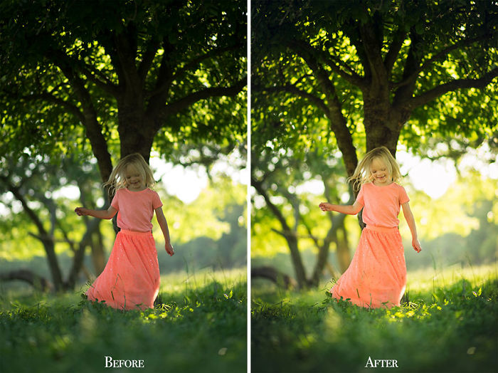 Editing-Ordinary-Photos-Phillip-Haumesser