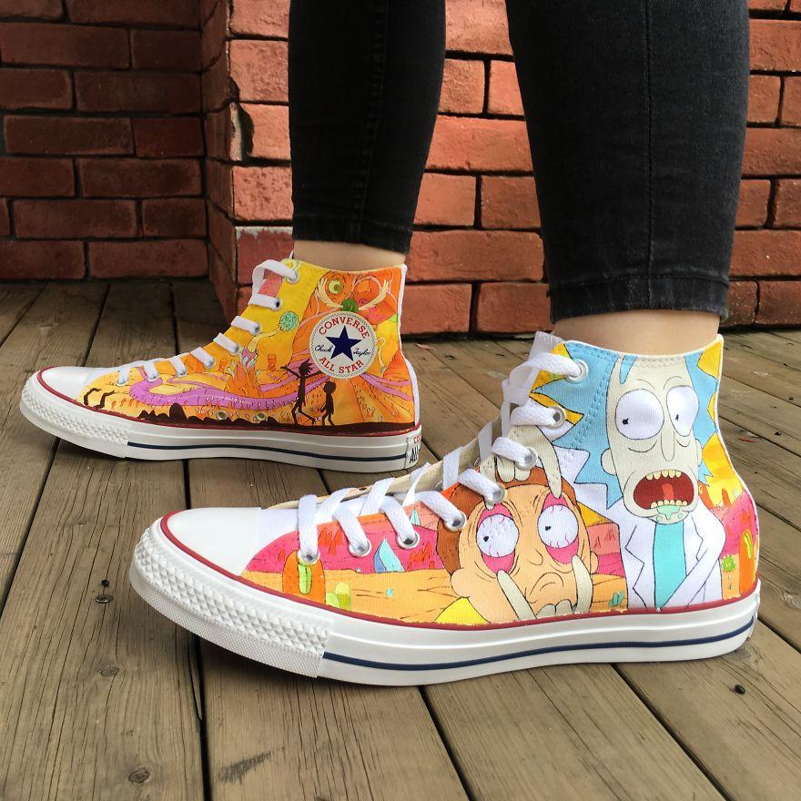 ===Mis zapatillas tienen vida=== - Página 2 IMG_0465-5ae22cd2b4b64__880