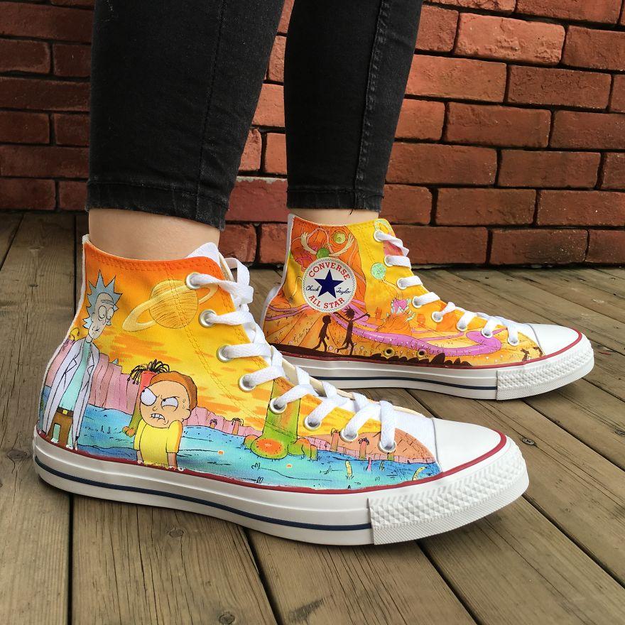 ===Mis zapatillas tienen vida=== - Página 2 IMG_0466-5ae22cecb548e__880
