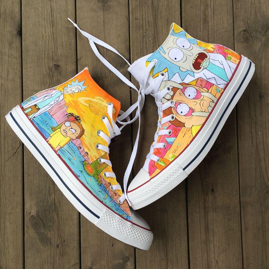 ===Mis zapatillas tienen vida=== - Página 2 IMG_0468-5ae22d09480d6__880
