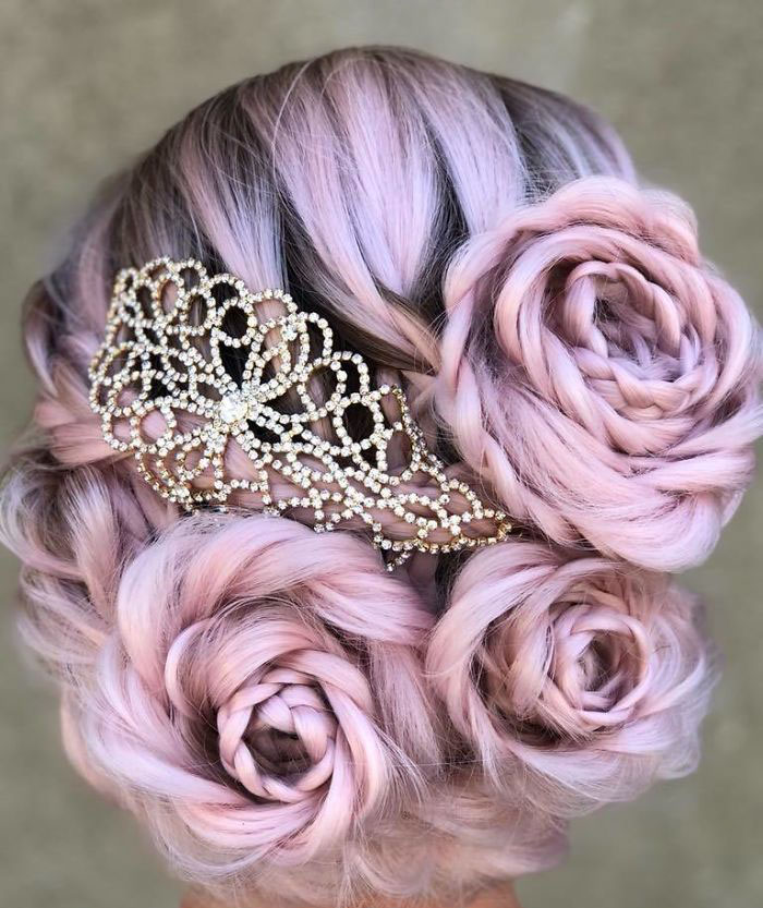 absolutely-amazing-rose-braids-alison-valsamis12