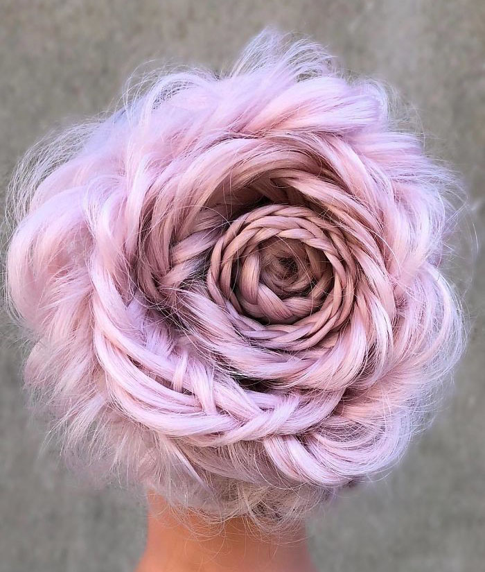 absolutely-amazing-rose-braids-alison-valsamis7