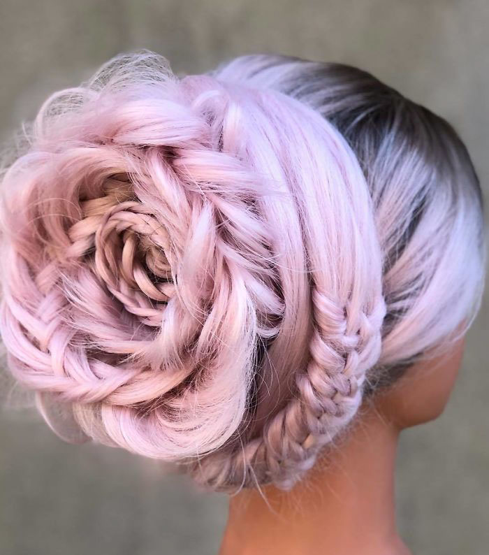 absolutely-amazing-rose-braids-alison-valsamis8