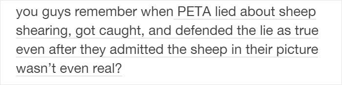 anti-peta-hate-rant-dear-tumb1r-06